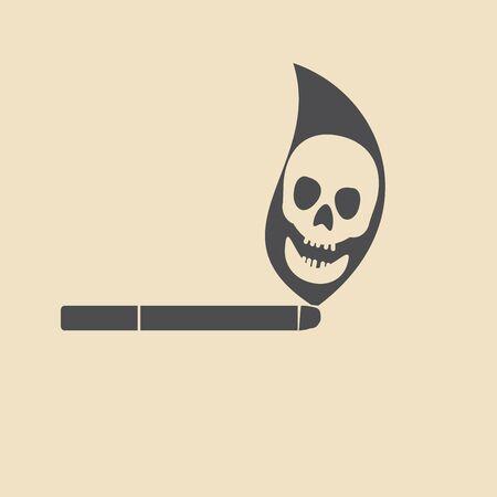 lighter: lighter icon