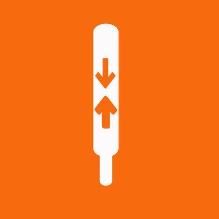 pilule: Icono de Medicina