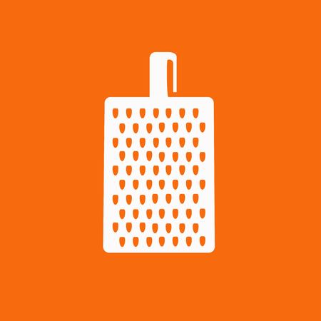 grater: grater Icon