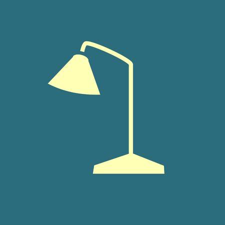 inspiration: Creative idea in bulb shape as inspiration concept