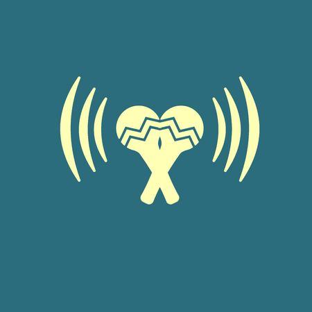maracas: maracas icon