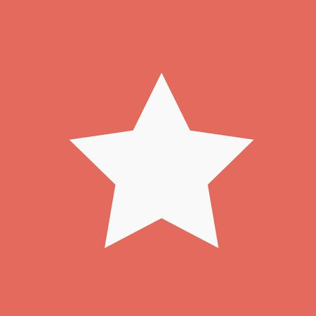 marxism: Communist star