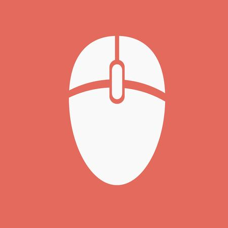 lit collection: Computer mouse icon