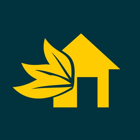 roofer: house icon