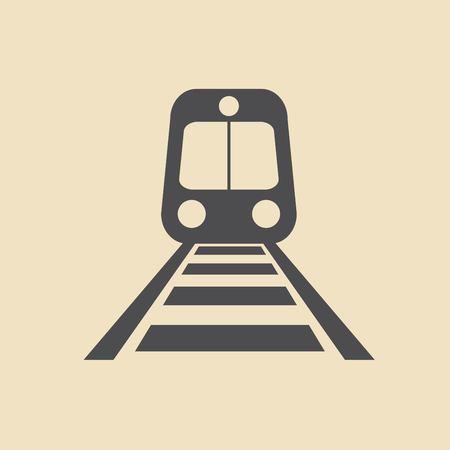 Treno Icon