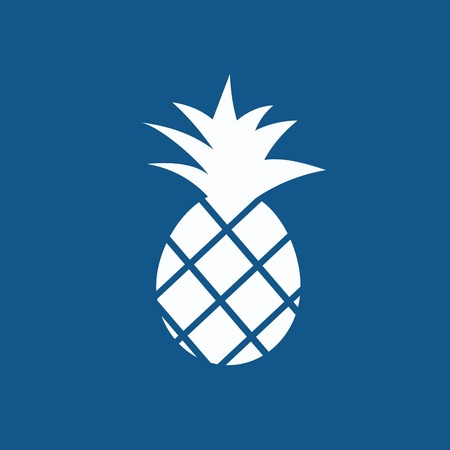 tropical fruit: Pineapple tropical fruit