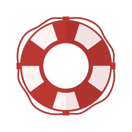 lifebelt: lifebelt, lifebuoy isolated on white