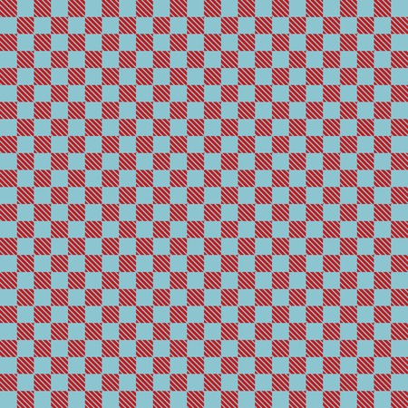 gingham: background seamless pattern gingham tablecloth