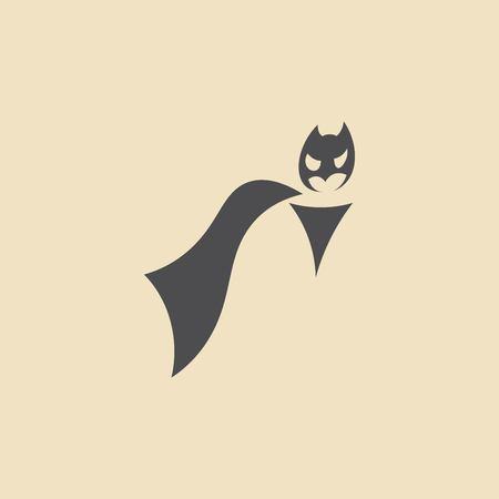 investor: Superhero icon