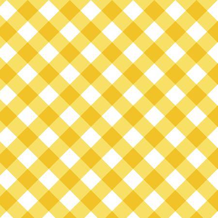 プラッド キッチン シームレス パターン ベクトル  イラスト・ベクター素材