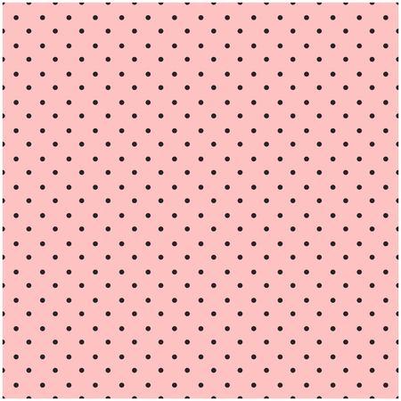 pink background Illustration