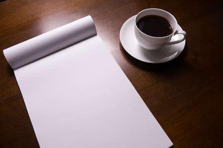notebook e x Banco de Imagens