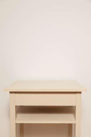 superficie: Medidas de la mesa