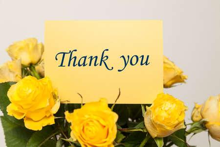 regards: Thank you