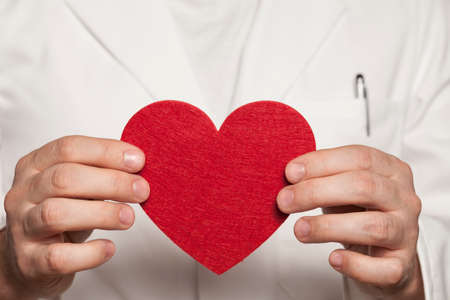 humanly: Doctor with heart