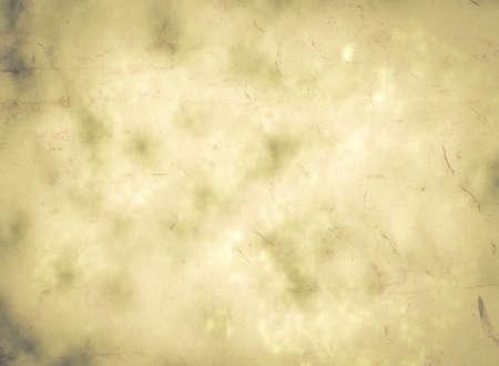 grungy: Beige grungy background