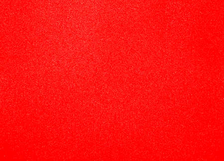 christmasbackground: Red background with white dots
