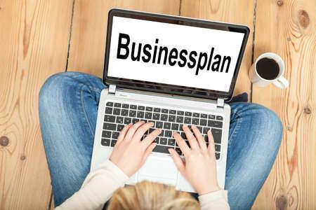 businessplan: Businessplan