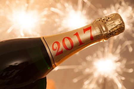 jolt: Happy new year 2017