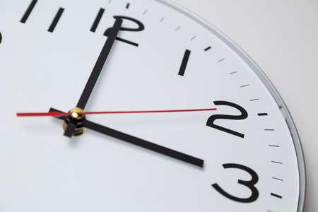 winter time: Daylight-saving time winter time