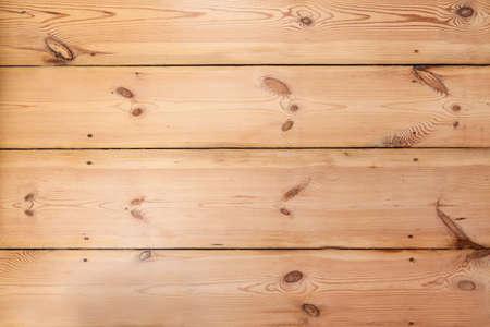Plankenbodenhintergrund mit Kopienraum