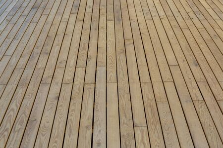 texture of wooden boards floorbackgrounds