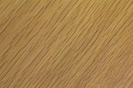 planck: Oak Background