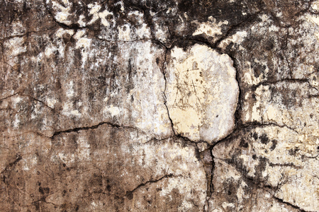 dirty grunge stone background pattern