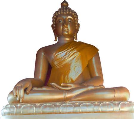veneration: buddha most beautiful