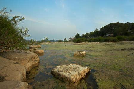 landscape,thai photo