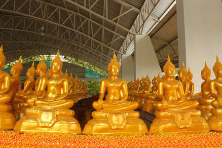 believed: Buddha is believed to be the people who donated to Buddhist temples.