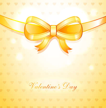 Vector illustration of Valentine Vector