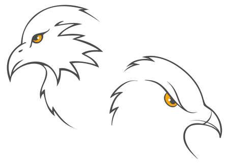 perilous: Eagles