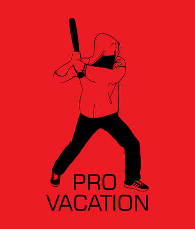 anarchy: Provocation - pro vacation