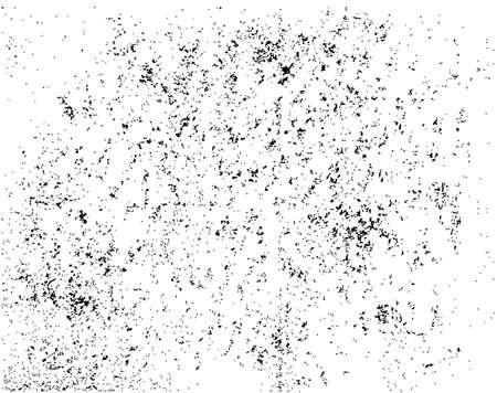 spatters: illustration of Splashing  Illustration