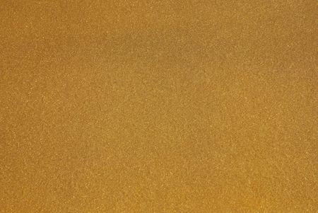 Banque Du0027images   Un Très Beau Fond Du0027or De La Peinture Avec Paillettes  étincelantes Reflètent La Lumière Du Soleil