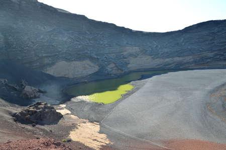 lanzarote: Timanfaya National Park in Lanzarote