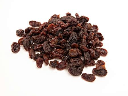 heap: Heap of raisin