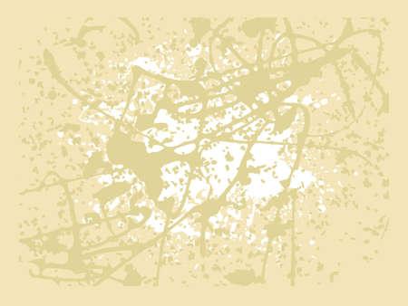 squire: frame border vector illustration