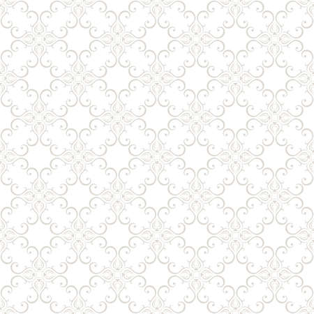 fill fill in: Floral pattern wallpapers in the style of Baroque . Can be used for backgrounds and page fill web design.
