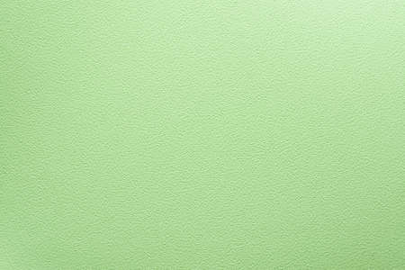 grunge background color, abstrakt background, color wallpaper for desing Stock Photo