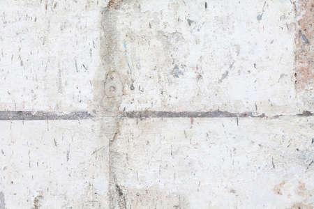 paredes de ladrillos: Ladrillo blanca