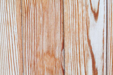 planking: Wooden frame. wood tiles, vintage planking texture. Close up natural pattern.