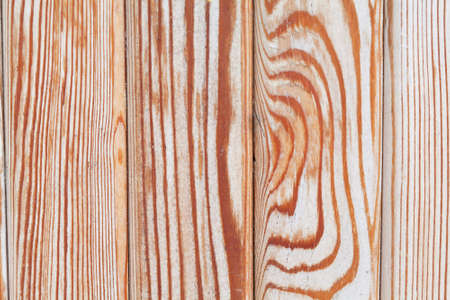 planking: Natural wood texture. pattern. wooden tiles, aged planking texture. Close up.