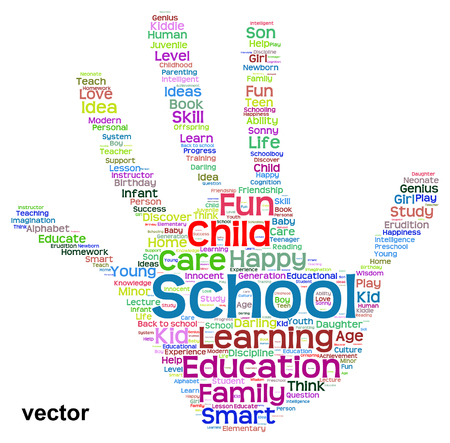 discover: child, design, family, word, cloud, text, background, concept, education, school, wordcloud, tagcloud, abstract, life, learn, love, knowledge, student, home, success, study, symbol, conceptual, isolated, teach, discover, successful, educational, achieveme