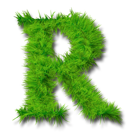 grass font: grass, font, green, text, nature, type, design, isolated, natural, letter, alphabet, ecology, white, character, environment, plant, fresh, summer, spring, symbol, set, illustration, 3d, style, leaf, background, texture, abc, typeset, concept, ecological, Stock Photo