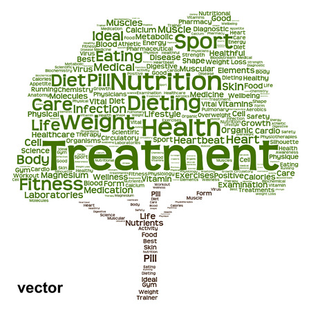 90,080 Nutrition Health Stock Illustrations, Cliparts And Royalty ...
