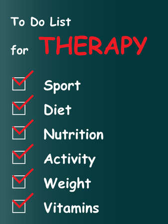 Concept or conceptual white chalk text word cloud tagcloud as blackboard background, metaphor for health, nutrition, diet, wellness, body, therapy, weight, energy, medical, sport, heart science
