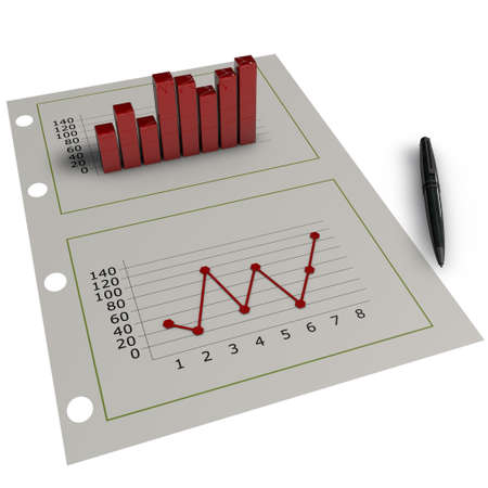 フィールド投資家関係のピクトグラム