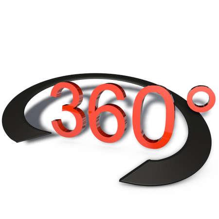 gamme de produit: un pictogramme afin de symboliser la gamme de produits pour faire des panoramas � 360 degr�s